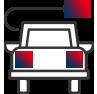 자동차아이콘